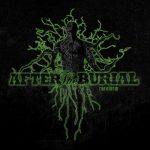 After The Burial — Rareform (2008)