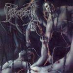 Beheaded — Recounts Of Disembodiment (2002)