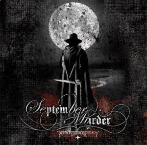 September Murder - After Every Setting Sun (2007)