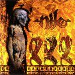 Nile — Amongst The Catacombs Of Nephren-Ka (1998)