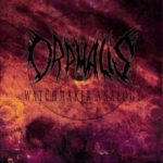 Orphalis — Watchmaker Analogy (2011)