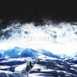 Coronado — Origin (2013)