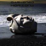Darkened Horizons — Crossing The Light (2013)