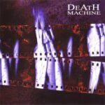 Death Machine — Death Machine (2003)