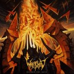 Wretched — Beyond The Gate (2010)