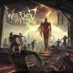 Wretched — Son Of Perdition (2012)