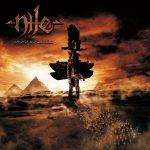 Nile — Ithyphallic (2007)