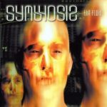 Symbyosis — The Fluid (2000)