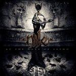 Nile — At the Gate Of Sethu (2012)