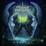 Fleshgod Apocalypse — Oracles (2009)