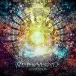 Wrath Of Vesuvius — Revelation (2013)