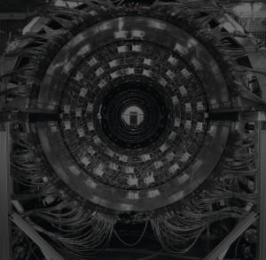 Artificial Brain - Demo (2011)