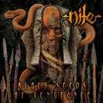 Nile — Black Seeds Of Vengeance (2000)