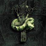 Nile — In Their Darkened Shrines (2002)