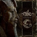 Nile — Those Whom The Gods Detest (2009)