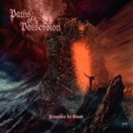Paths Of Possession — Promises In Blood (2005)