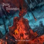 Paths Of Possession — The End Of The Hour (2007)