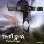 Thelema — Divine Image (2007)