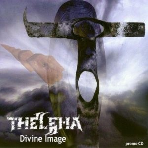Thelema - Divine Image (2007)
