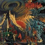 Mithras — Behind The Shadows Lie Madness (2007)