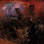 Woe Of Tyrants — Behold The Lion (2007)