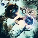 Born Of Osiris — Tomorrow We Die ∆live (2013)
