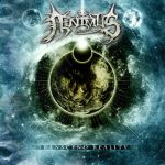 Aenimus — Transcend Reality (2013)