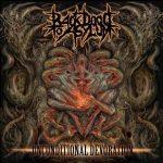 Back Door To Asylum — Unconditional Devoration (2013)