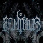 Aenimus — Aenimus (2011)