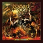Revocation — Existence Is Futile (2009)