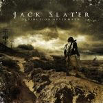 Jack Slater — Extinction Aftermath (2010)