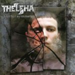 Thelema — Fearful Symmetry (2008)