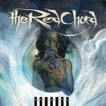 The Red Chord — Prey For Eyes (2007)