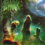 Mithras — Worlds Beyond The Veil (2003)