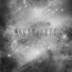 Ascariasis - Against The Tempest (2011)