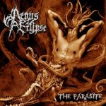 Aeons Of Eclipse — The Parasite (2013)