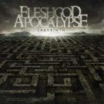 Fleshgod Apocalypse — Labyrinth (2013)
