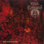 Vital Remains — Dechristianize (2003)