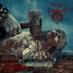 Vital Remains — Icons Of Evil (2007)