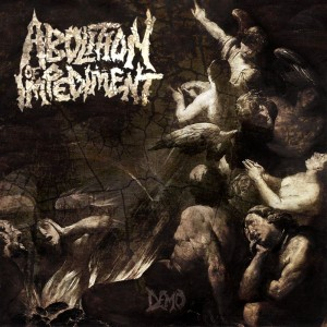 Abolition Of Impediment - Demo [2011]