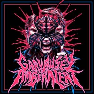 Gary Busey Amber Alert - Demo (2011)