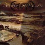 Cephalectomy — Dark Waters Rise (1998)