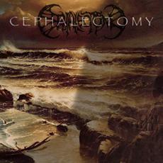 Cephalectomy — Dark Waters Rise (1998)