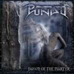 Punish — Dawn of the Martyr (2007)