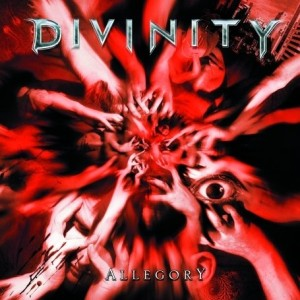 allegory-divinity