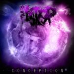 Mister Sister Fister — Conception (2011)