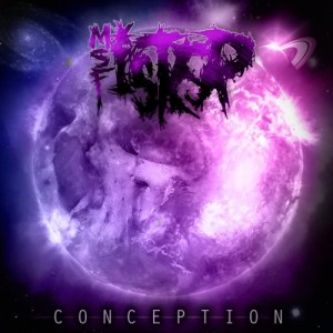 Mister Sister Fister - Conception (2011)