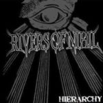Rivers of Nihil — Hierarchy (2010)