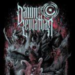Dawn Of Leviathan — Demo (2012)