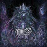 Dawn of Leviathan — Visions (2013)